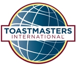 Manitoba Morning Toastmasters Club